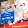 Sportivo Budel