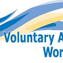 Voluntary Action Worthing