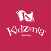 KidZania Istanbul thumb