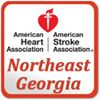 Northeast Georgia American Heart Association