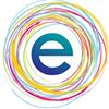 E-Governance Agency Moldova