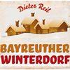Winterdorf Bayreuth