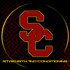 USC Strength and Conditioning Clinic