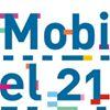 Mobiel 21