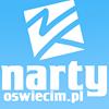 Narty-Oswiecim.pl