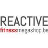REACTIVE FITNESS MEGA SHOP