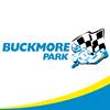 Buckmore Park Kart Circuit thumb