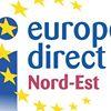 Centrul Europe Direct Nord-Est