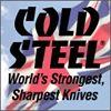 Cold Steel UK