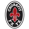 CrossFit Spelaion