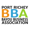 Bayou Business District