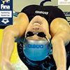 Fina/Arena Swimming World Cup-Dubai