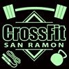 CrossFit San Ramon