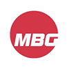 MBG UK & Ireland
