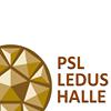PSL Ledus Halle