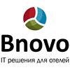 Bnovo. IT-решения для гостиничного бизнеса