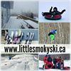 Little Smoky Ski Area