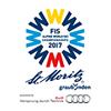St. Moritz Ski World Cup