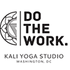 Kali Yoga Studio