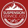 suspensionservice.co