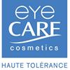 EYE CARE Cosmetics France