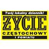 Życie Częstochowy i powiatu