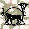 27e Bataillon de chasseurs alpins (officiel)