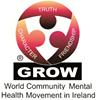 GROW Ireland