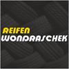 Reifen Wondraschek