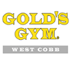 Gold's Gym West Cobb