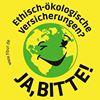 FIBUR - ethisch ökologische Vorsorge & Versicherungen