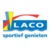 Laco Sportcentrum Vught