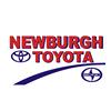 Newburgh Toyota