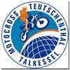 MSC Teutschenthal