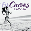 FitCurves Latvia thumb