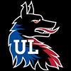 UL Student Life