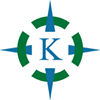 JJ Kavanagh & Sons