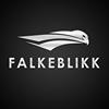 Falkeblikk Film Production