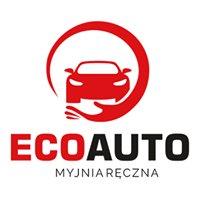 Eco Auto Maciej Kozłowski