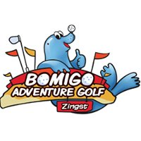 Bomigo Adventure Golf