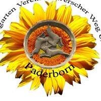 Kleingarten Verein Wewerscher Weg e.V.