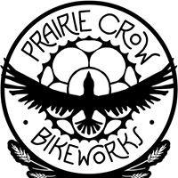 Prairie Crow Bikeworks