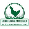 Schickermooser