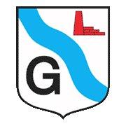 Urząd Miasta i Gminy w Glinojecku