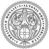 Konvent der Birgittenschwestern Altomünster