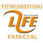 Life Fitness Panketal