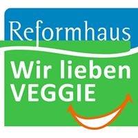 Reformhaus Einhorn