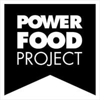 Power Food Project