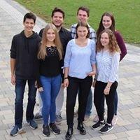 Schülervertretung Bg/Brg Berndorf