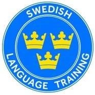 Swedish Language Training